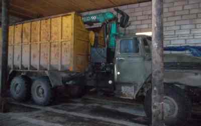 Ремонт ломовозов оказываем услуги, компании по ремонту