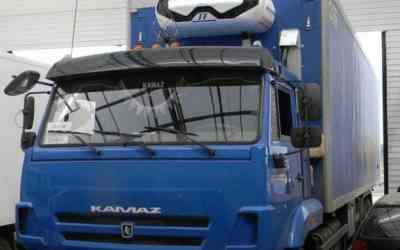 Ремонт авторефрижераторов оказываем услуги, компании по ремонту