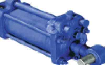 Диагностика, ремонт гидрооборудования насосы моторы цилиндры ГМПП и др оказываем услуги, компании по ремонту