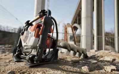 Ремонт двигателей мотобуров, замена запчастей, восстановление шнеков оказываем услуги, компании по ремонту