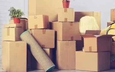 Прием заявок на перевозку мебели. Диспетчерская - Кемерово, цены, предложения специалистов