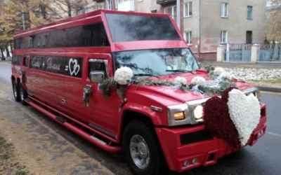 Автомобиль легковой Аренда и прокат лимузинов заказать или взять в аренду, цены, предложения компаний
