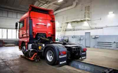 Ремонт двигателей грузовых авто оказываем услуги, компании по ремонту