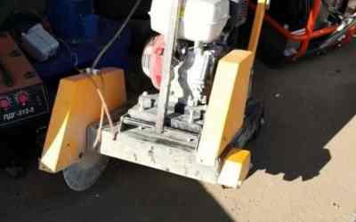 Ремонт швонарезчиков оказываем услуги, компании по ремонту