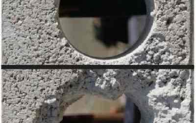 Алмазное сверление и резка - Кемерово