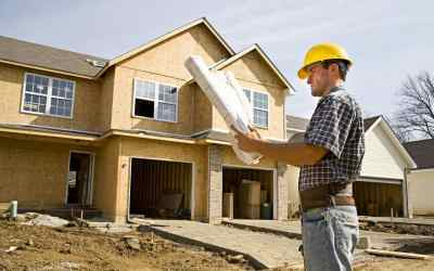 Все виды строительно-монтажных и демонтажных работ - Кемерово, цены, предложения специалистов
