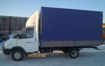 Квартирный переезд,вывоз мусора-грузчики - Кемерово