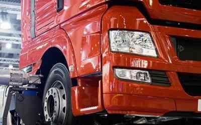 Ремонт тягачей и прицепов,грузовиков, автовозов оказываем услуги, компании по ремонту