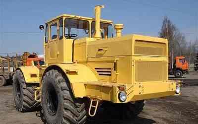 Ремонт тракторов бульдозеров грейдеров оказываем услуги, компании по ремонту