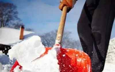 Уборка снега, скидаем уголь - Кемерово, цены, предложения специалистов