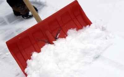 Уборка снега и уборка крыш - Кемерово, цены, предложения специалистов