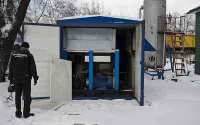 Ремонт и сервис компрессоров оказываем услуги, компании по ремонту