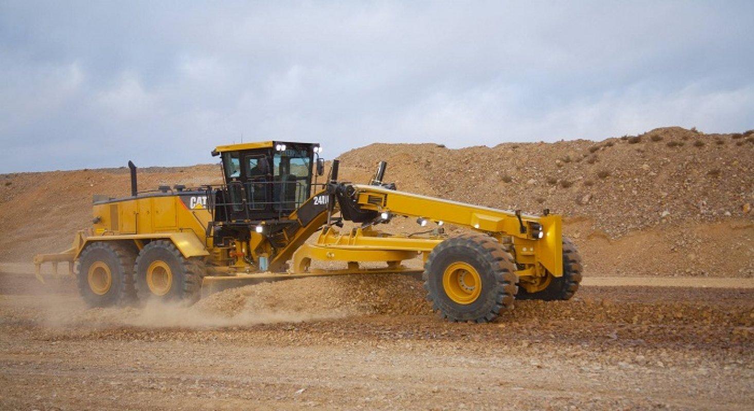 Планировка грунта и насыпи - Новокузнецк, цены, предложения специалистов