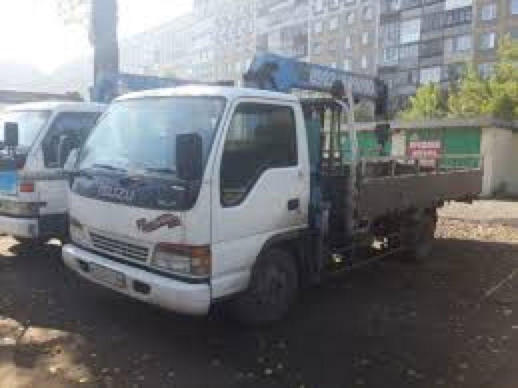Услуги варовайки - Новокузнецк, цены, предложения специалистов