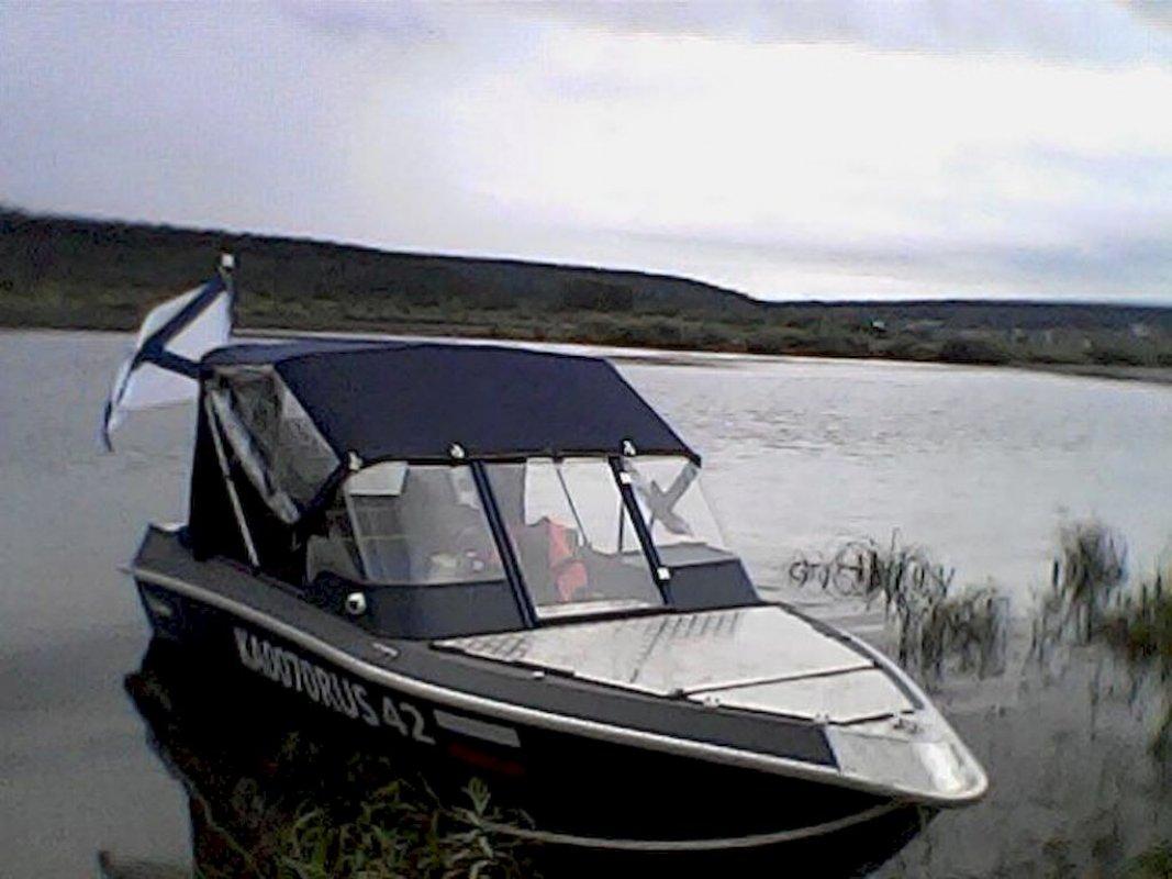 Катер или яхта САЛЮТ заказать или взять в аренду, цены, предложения компаний