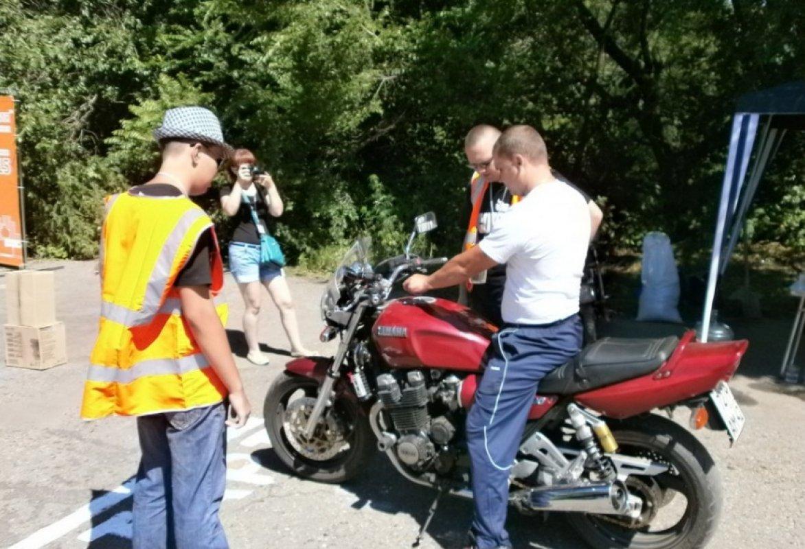 Мотоцикл Kawasaki заказать или взять в аренду, цены, предложения компаний