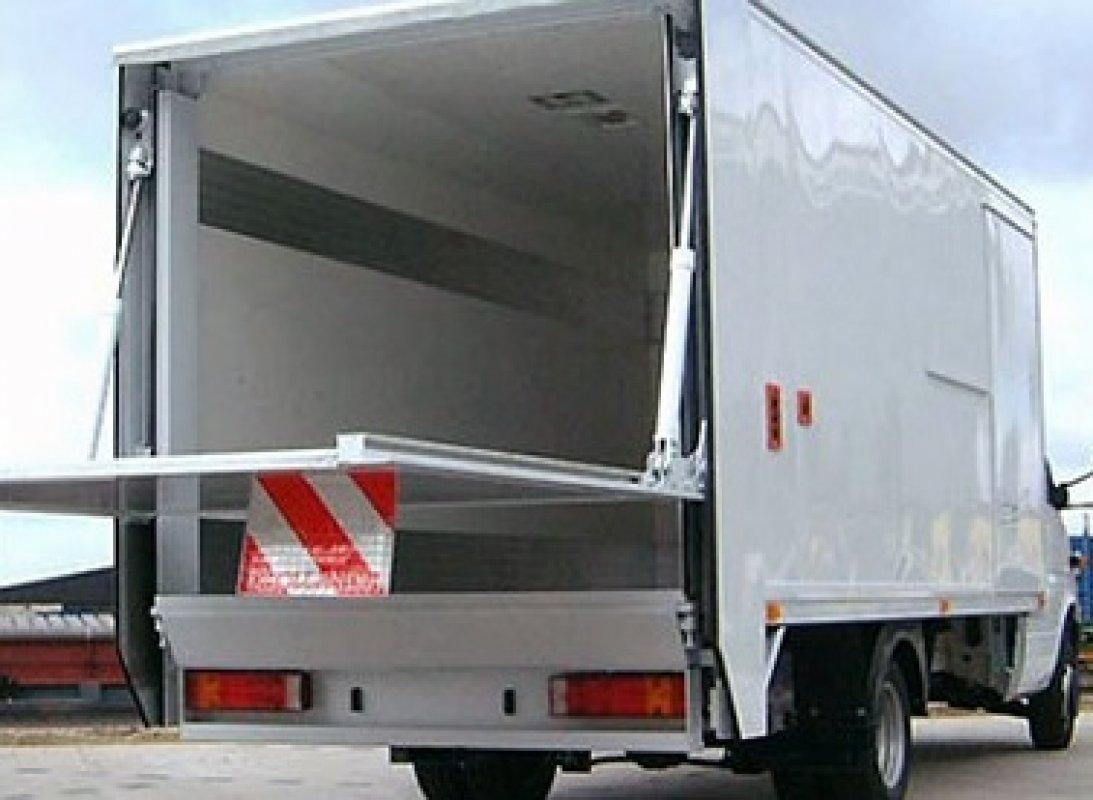 Ремонт и диагностика гидробортов грузовых авто оказываем услуги, компании по ремонту