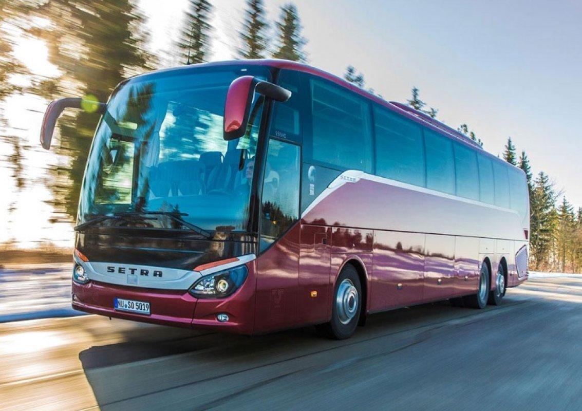 Прием заявок на автобусные перевозки. Диспетчерская - Кемерово, цены, предложения специалистов