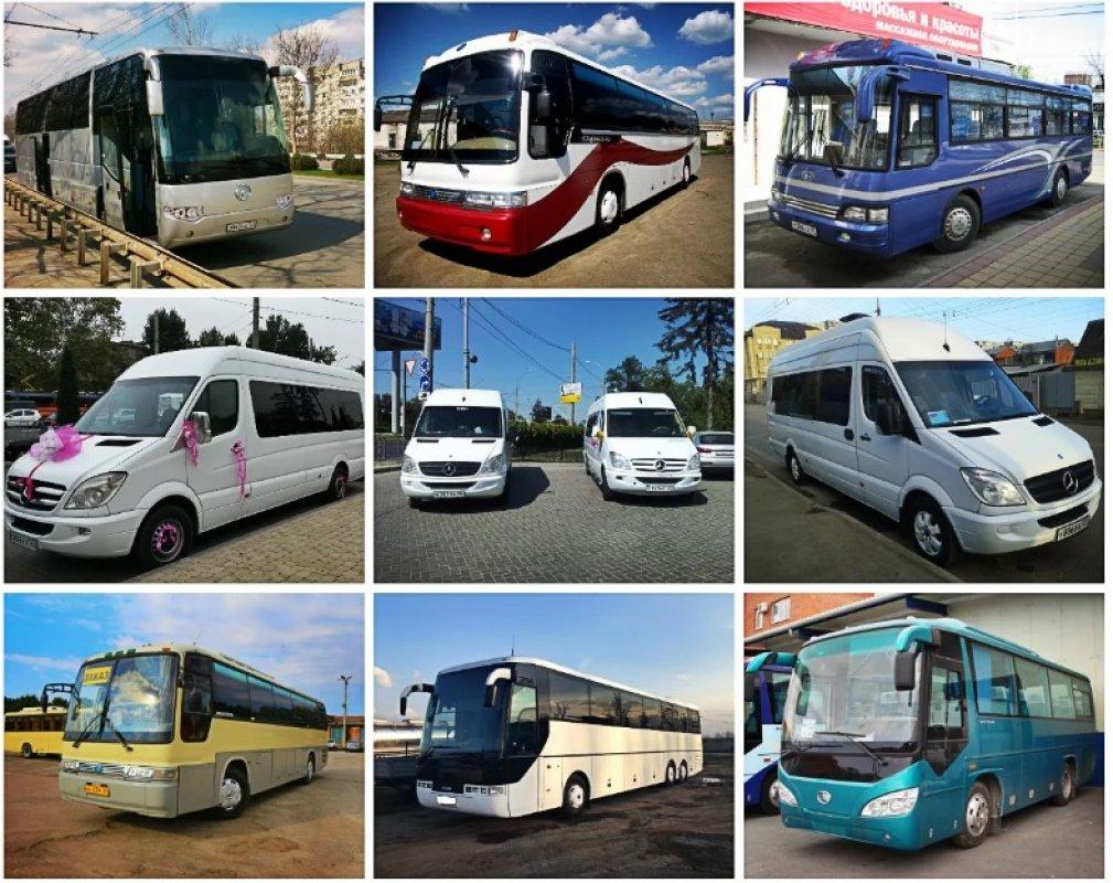 Прием заявок на транспортные услуги. Диспетчерская - Кемерово, цены, предложения специалистов