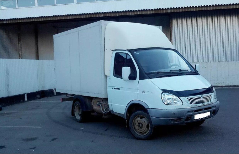 Газель (грузовик, фургон) Грузоперевозки. Газель. заказать или взять в аренду, цены, предложения компаний
