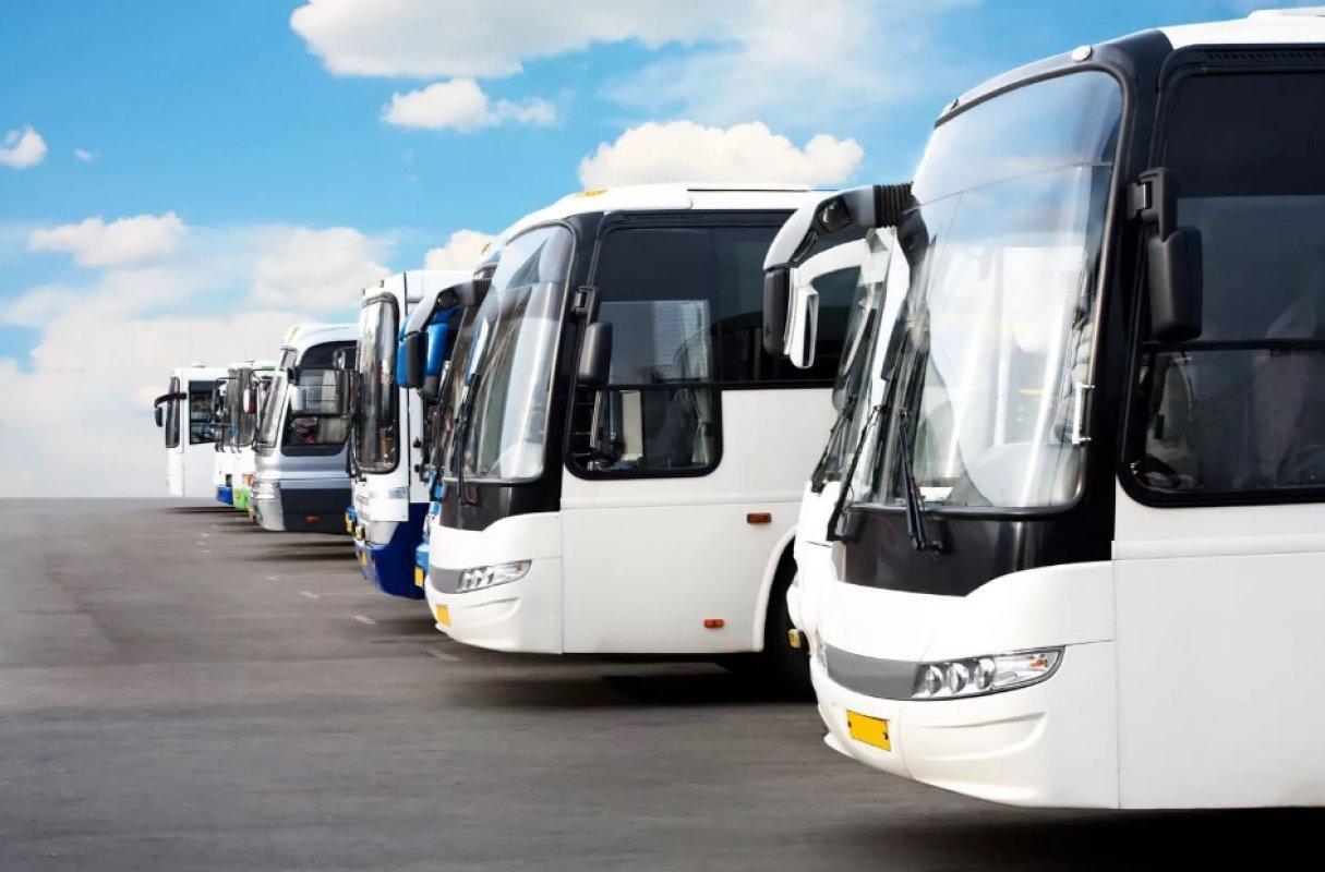 Автобус и микроавтобус Прием заявок на аренду автобусов. Диспетчерская заказать или взять в аренду, цены, предложения компаний