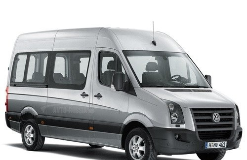 Заказ автобуса 16 мест,Аренда - Кемерово, цены, предложения специалистов