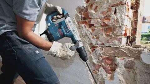 Демонтажные работы по г. Кемерово и Кемеровской об - Кемерово, цены, предложения специалистов