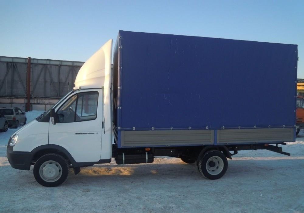 Квартирный переезд,вывоз мусора-грузчики - Кемерово, цены, предложения специалистов
