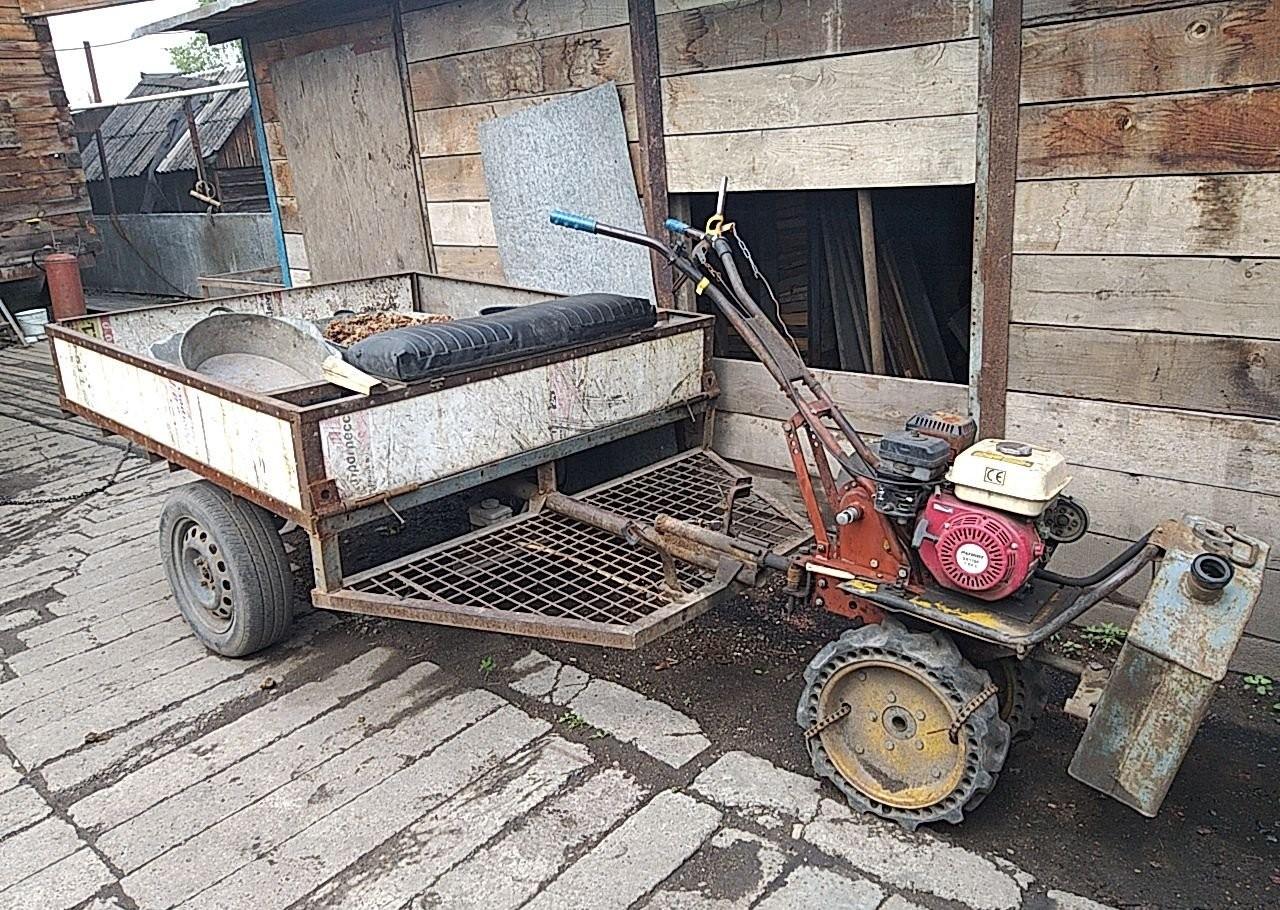 Сварочные работы,услуги электрогазосварщика - Новокузнецк, цены, предложения специалистов